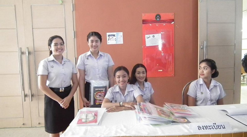 English-Seminar-04