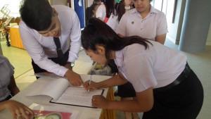 English-Seminar-05