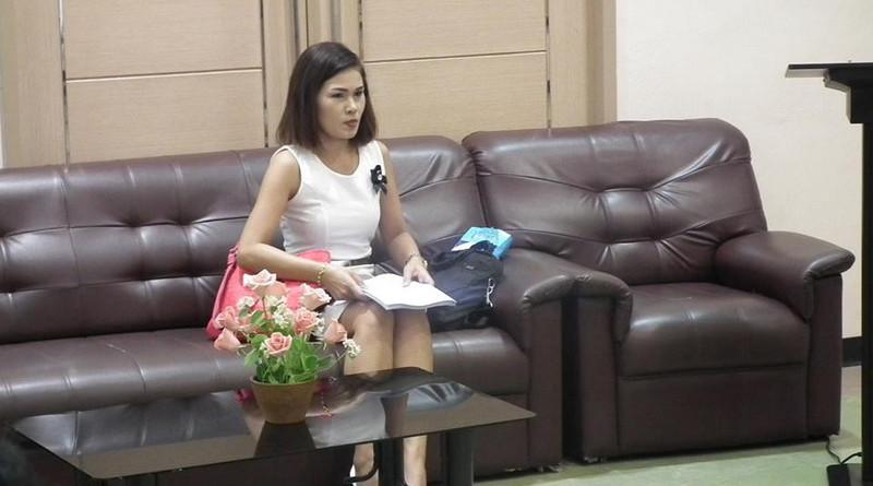 English-Seminar-06