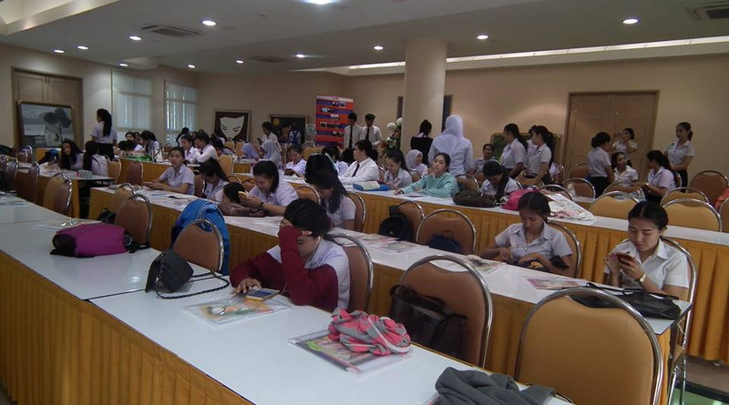 English-Seminar-07