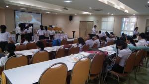 English-Seminar-08