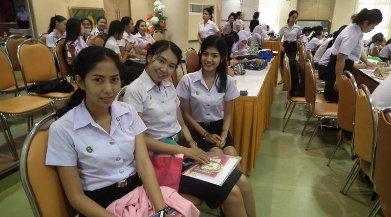 English-Seminar-09