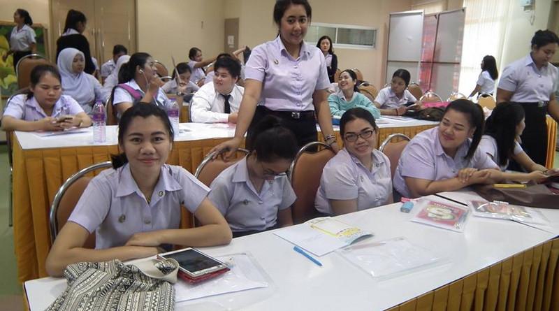 English-Seminar-11