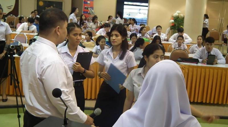 English-Seminar-12